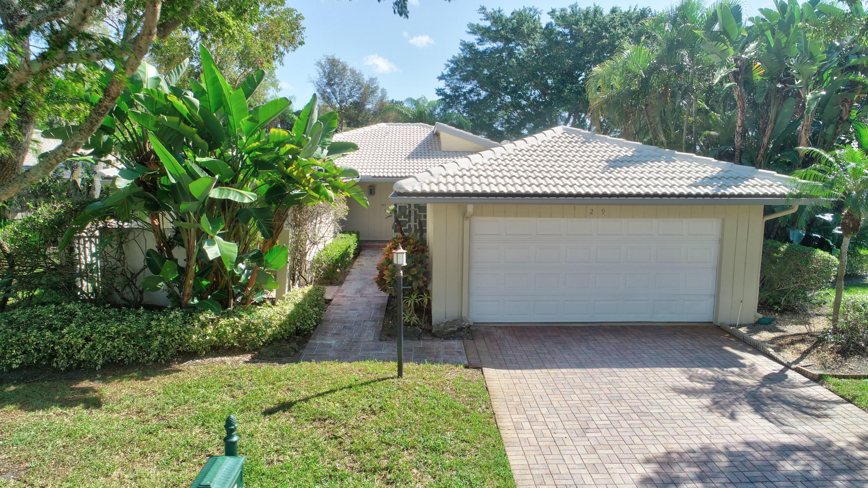Details for 29 Glens Drive, Boynton Beach, FL 33436
