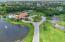 6719 Southport Drive, Boynton Beach, FL 33472