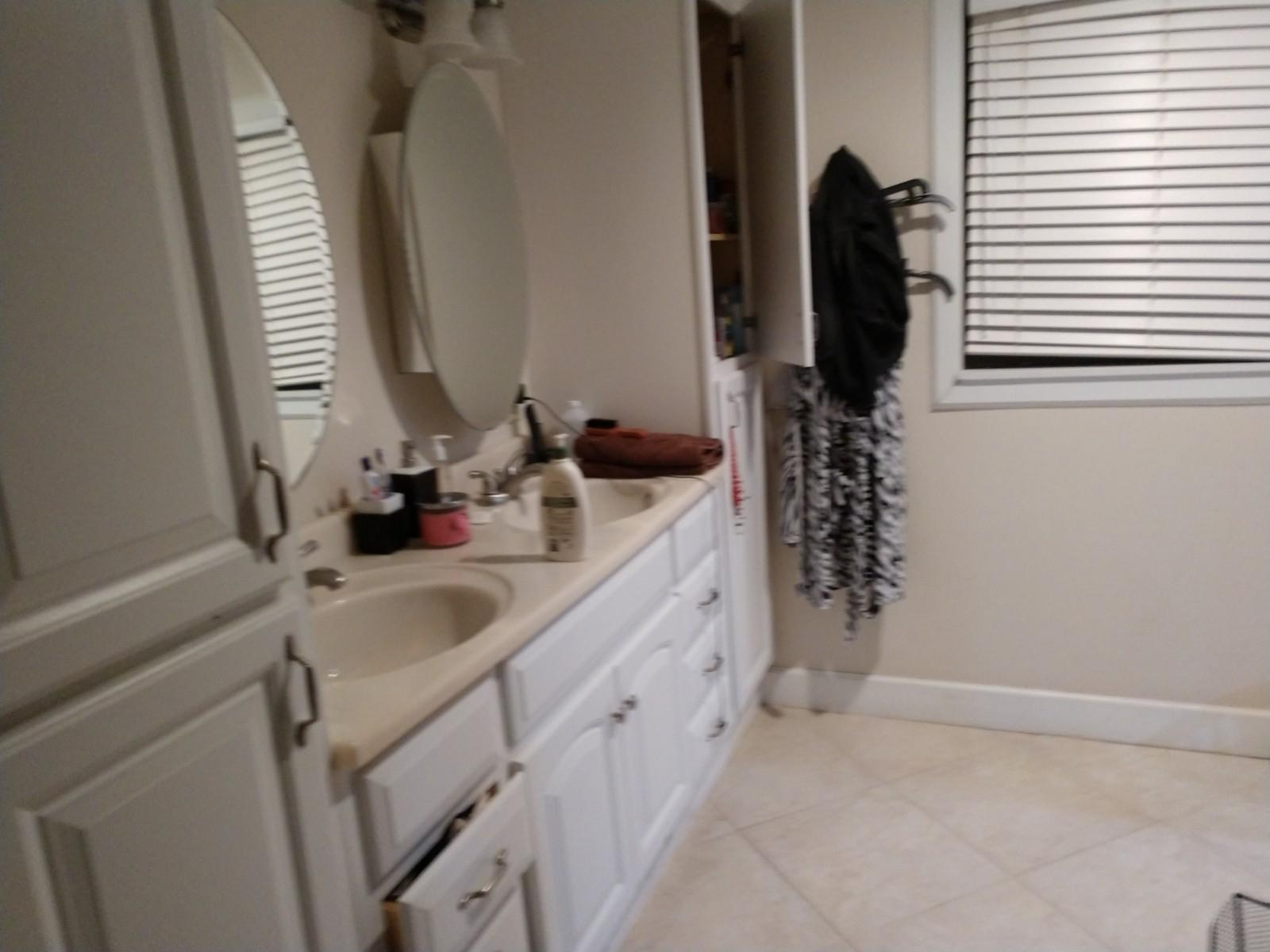 912 Branch Street, Lantana, Florida 33462, 3 Bedrooms Bedrooms, ,2 BathroomsBathrooms,Residential,for Sale,Branch,RX-10571627, , , ,for Sale