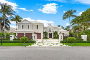 401 E Coconut Palm Road, Boca Raton, FL 33432