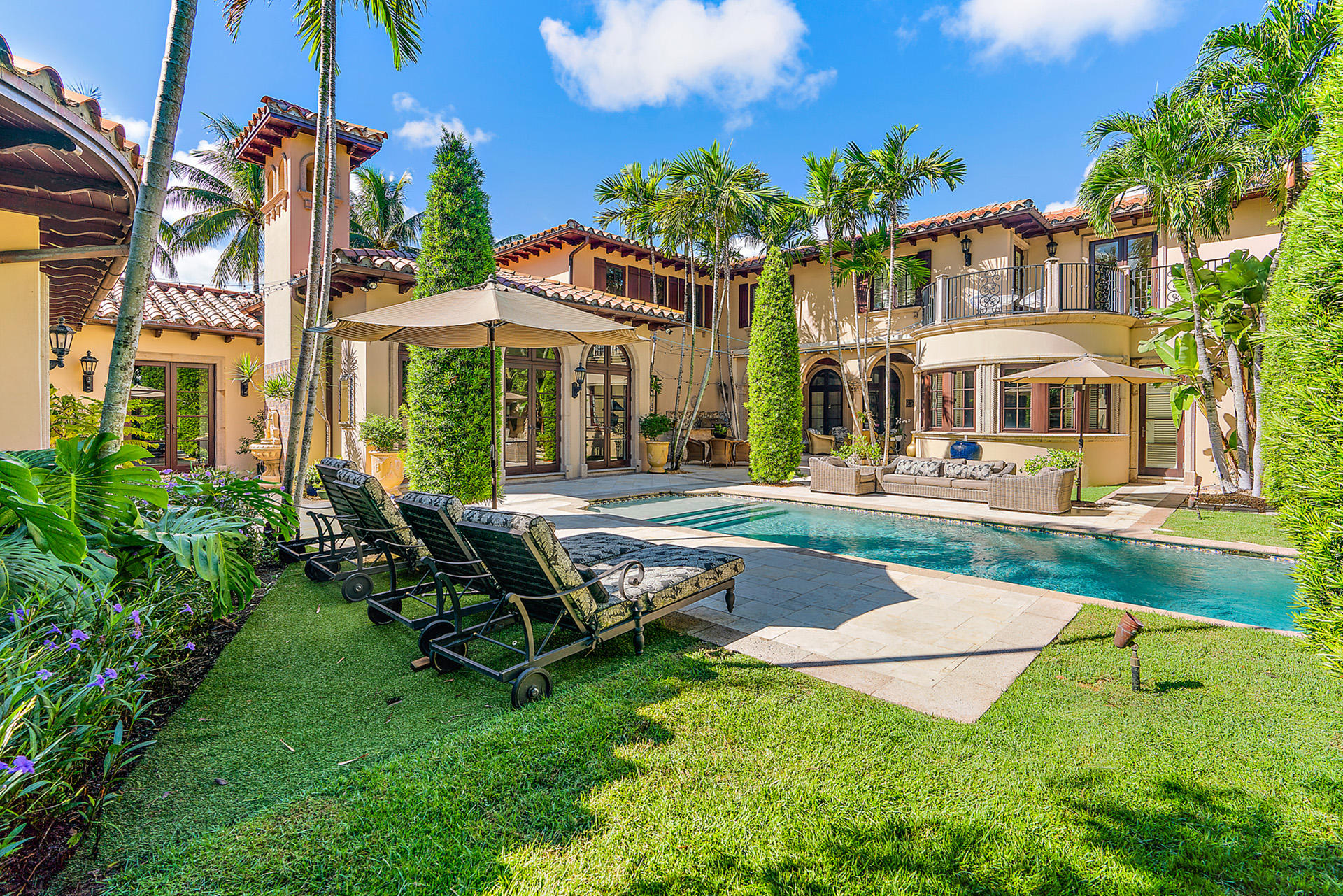 Palm Beach, Florida 33480, 5 Bedrooms Bedrooms, ,6 BathroomsBathrooms,Residential,For Sale,Seabreeze,RX-10571670