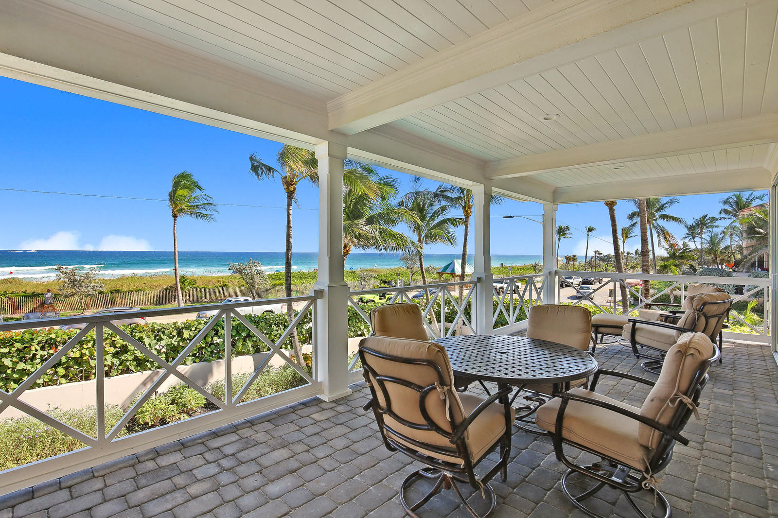 Delray Beach, Florida 33483, 9 Bedrooms Bedrooms, ,7 BathroomsBathrooms,Residential,For Sale,Ocean,RX-10571694