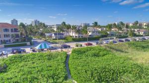 226 S Ocean Boulevard Delray Beach FL 33483