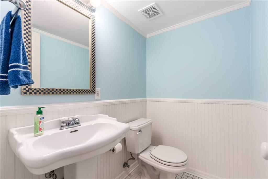 245 Macarthur Boulevard, Stuart, Florida 34996, 2 Bedrooms Bedrooms, ,2 BathroomsBathrooms,Residential,for Sale,Macarthur,RX-10571734, , , ,for Sale