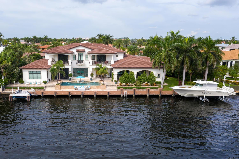 7596 Orchid Bay Terrace Ne