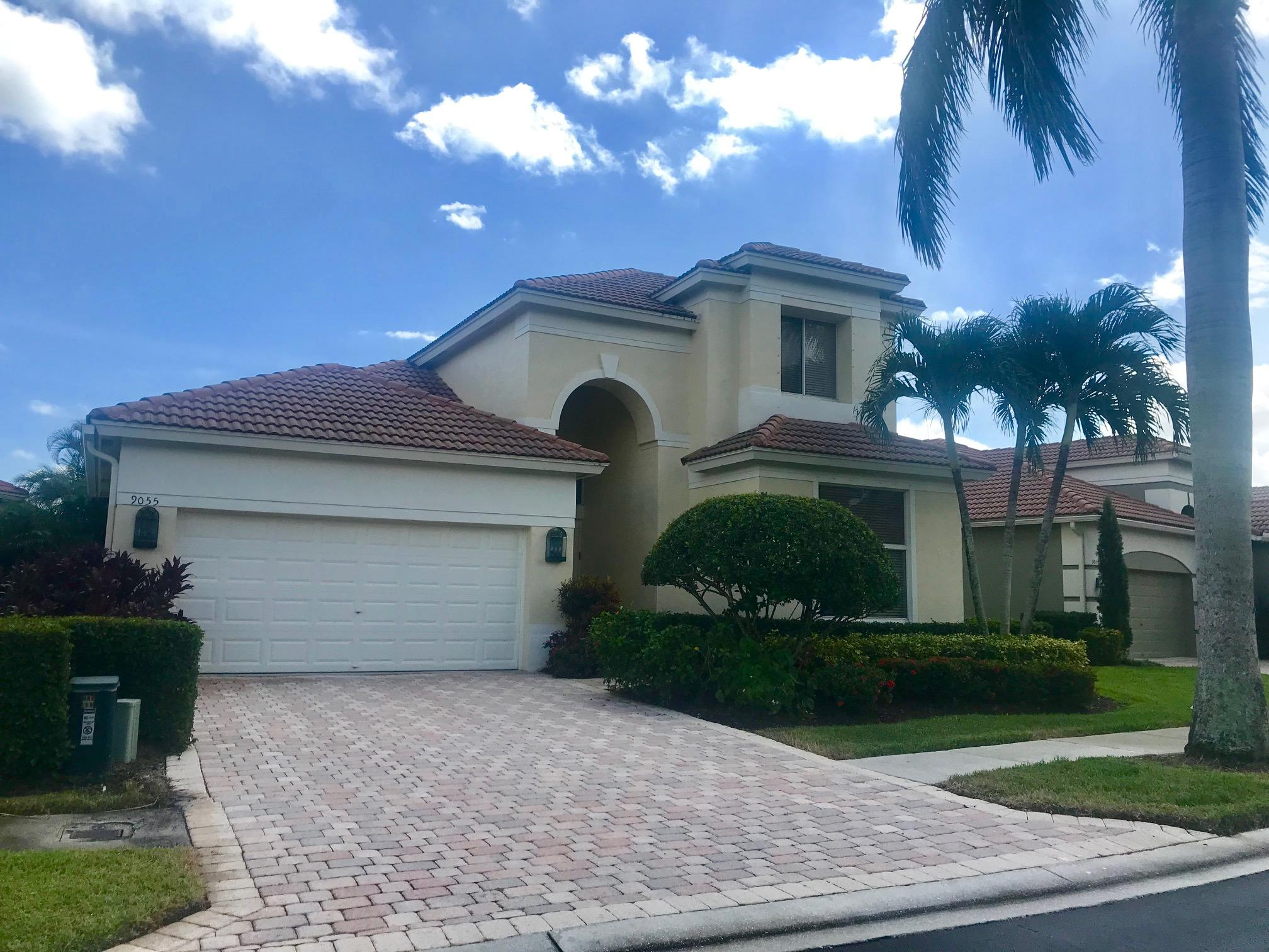 9055 Sand Pine Lane, West Palm Beach, Florida 33412, 3 Bedrooms Bedrooms, ,3.1 BathroomsBathrooms,Single Family,For Rent,Ibis Golf & Country Club,Sand Pine,RX-10562813
