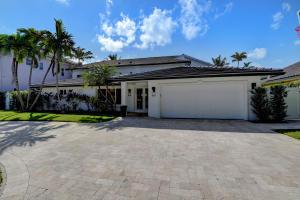 960 Cypress Drive, Delray Beach, FL 33483