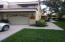2708 Black Oak Way, 2708, Boynton Beach, FL 33436