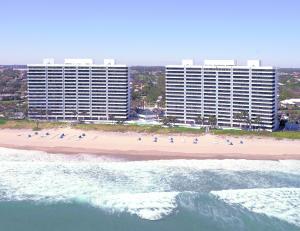 1400 S Ocean Boulevard, N-405, Boca Raton, FL 33432