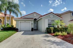 6810 Green Island Terrace, Lake Worth, FL 33463