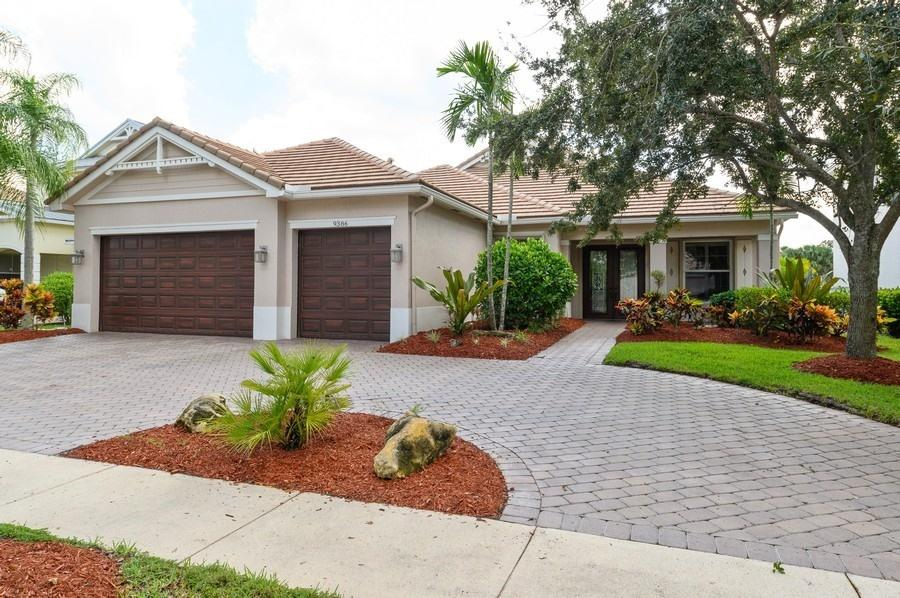 Photo of 9386 Madewood Court, Royal Palm Beach, FL 33411