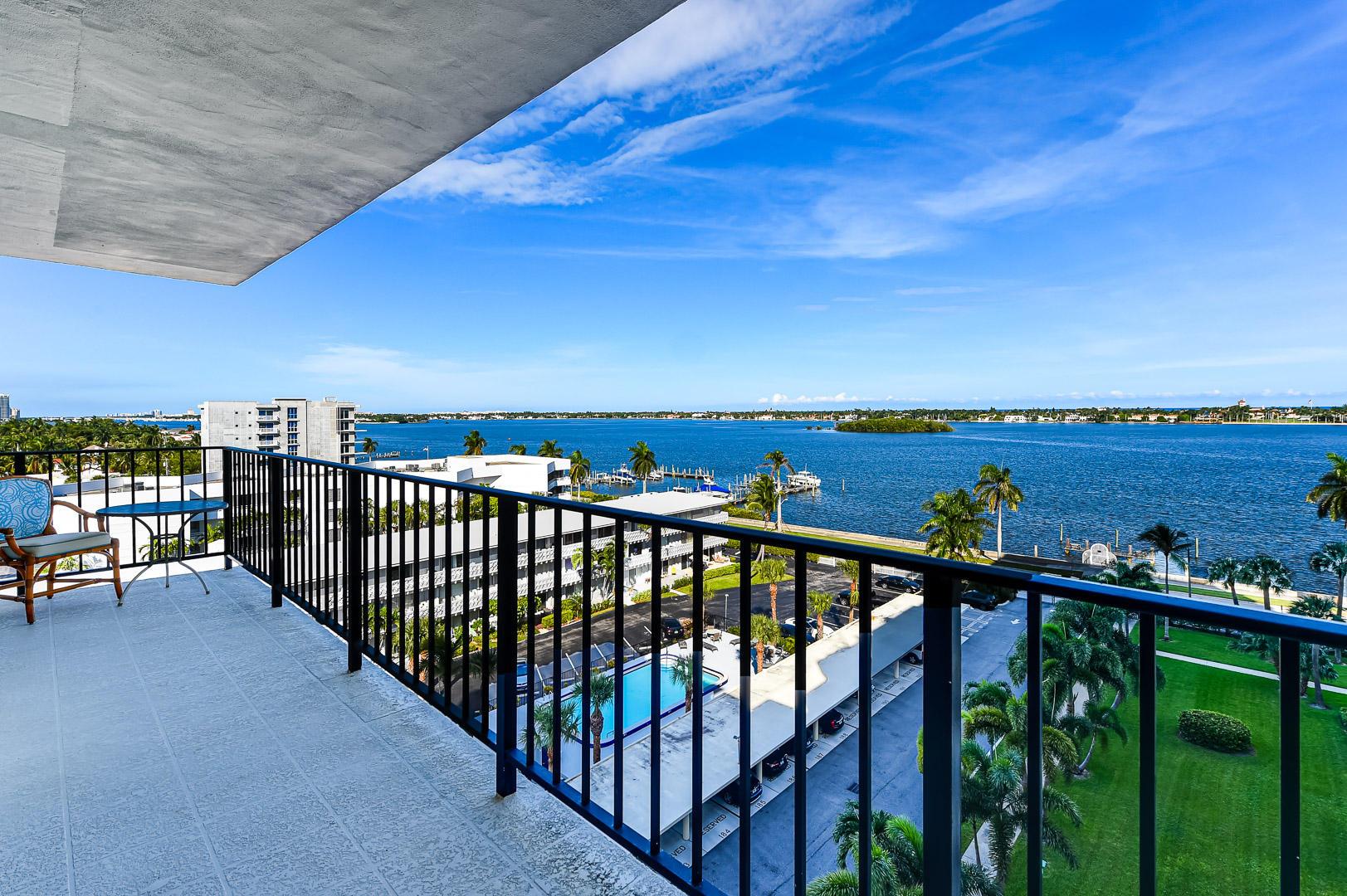 Photo of 3800 Washington Road #812, West Palm Beach, FL 33405