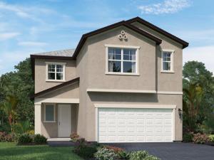 1809 Lake Cove Drive, Lake Worth, FL 33460