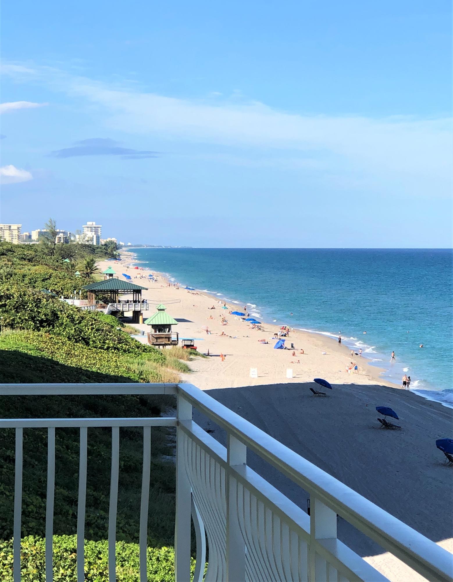Photo of 310 S Ocean Boulevard #5060, Boca Raton, FL 33432