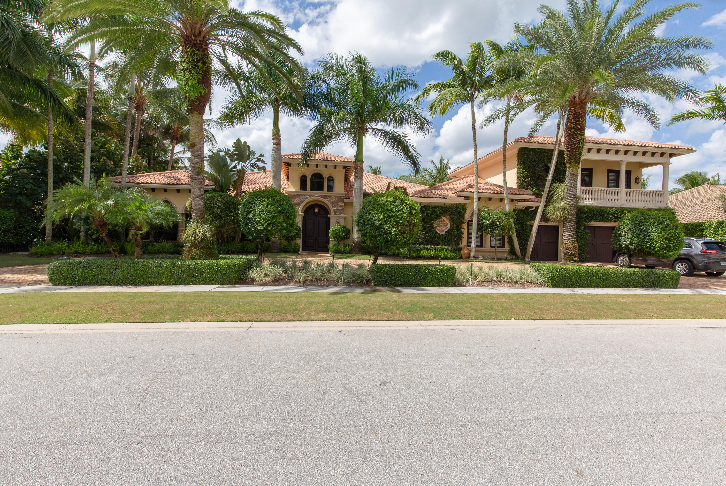 Photo of 12917 Mizner Way, Wellington, FL 33414