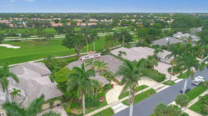 19646 Oakbrook Circle Boca Raton FL 33434