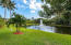 5280 Brookview Drive, Boynton Beach, FL 33437