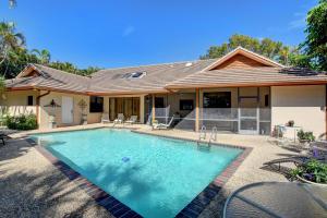 7340 Mahogany Bend Court Boca Raton FL 33434