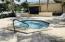 10532 180th Place S, Boca Raton, FL 33498