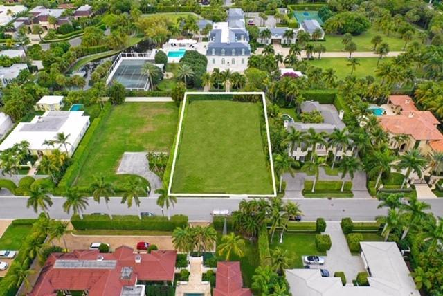 225 Tangier Avenue, Palm Beach, Florida 33480, ,Land,For Sale,Tangier,RX-10572183
