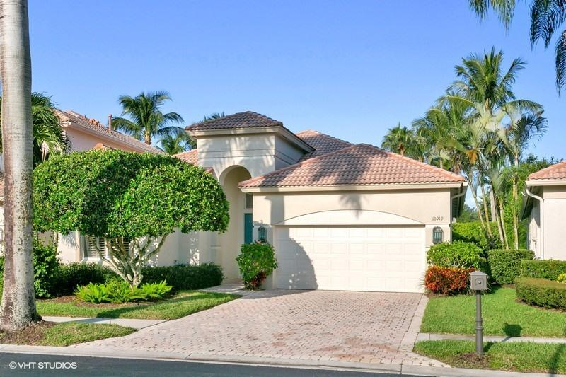Details for 10919 Grande Boulevard, West Palm Beach, FL 33412