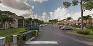 801 Sky Pine Way, A1, Greenacres, FL 33415