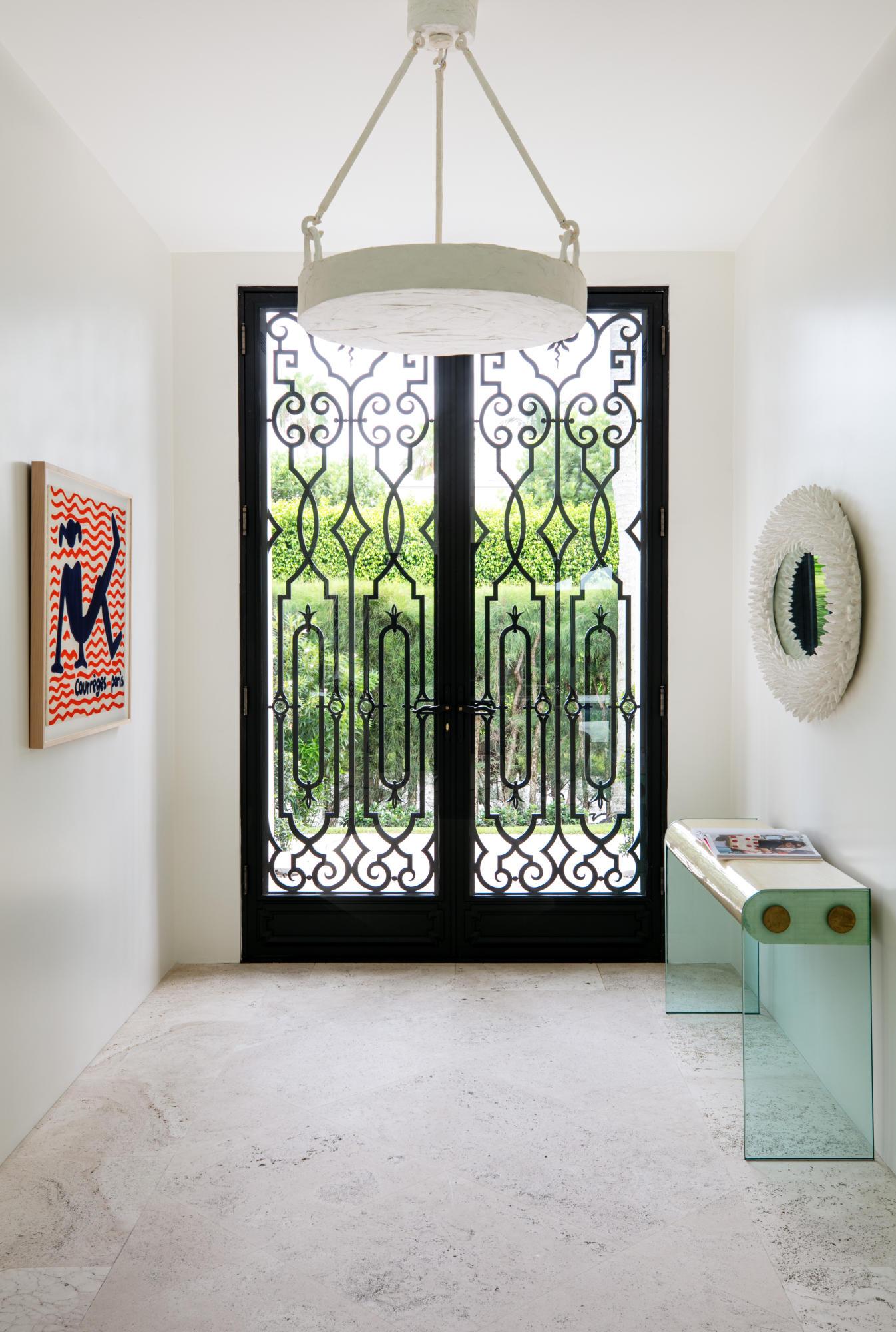 Palm Beach, Florida 33480, 6 Bedrooms Bedrooms, ,6 BathroomsBathrooms,Residential,For Sale,Via Los Incas,RX-10572605