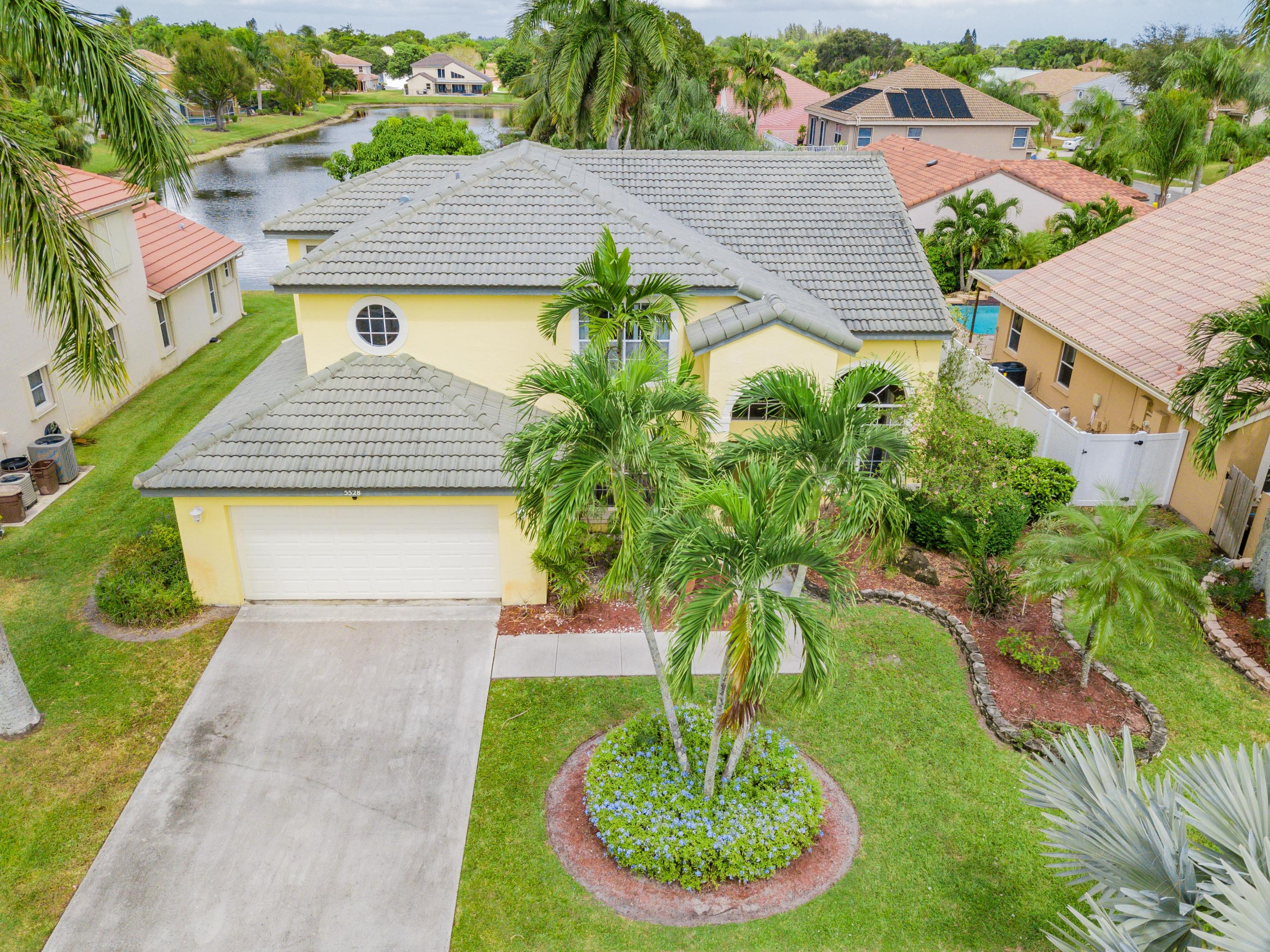 Photo of 5528 Descartes Circle, Boynton Beach, FL 33472