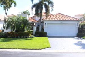 5742 NW 21st Avenue, Boca Raton, FL 33496