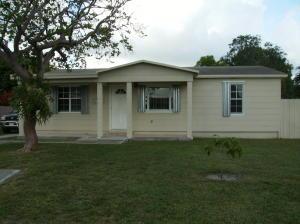 2891 Seminole Road, West Palm Beach, FL 33406