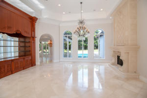 9495 Grand Estates Way Boca Raton FL 33496