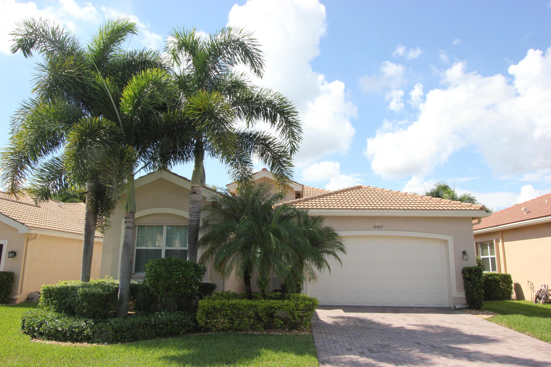 10809 Carmelcove Circle  Boynton Beach FL 33473
