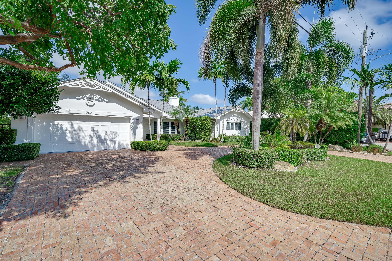 Photo of 3061 NE 39th Street, Fort Lauderdale, FL 33308