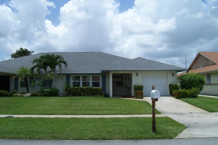 12497 Guilford Way, Wellington, Florida 33414, 3 Bedrooms Bedrooms, ,2 BathroomsBathrooms,Rental,For Rent,Guilford,RX-10572885