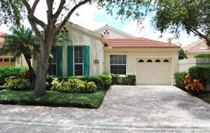22 Via Verona, Palm Beach Gardens, FL 33418