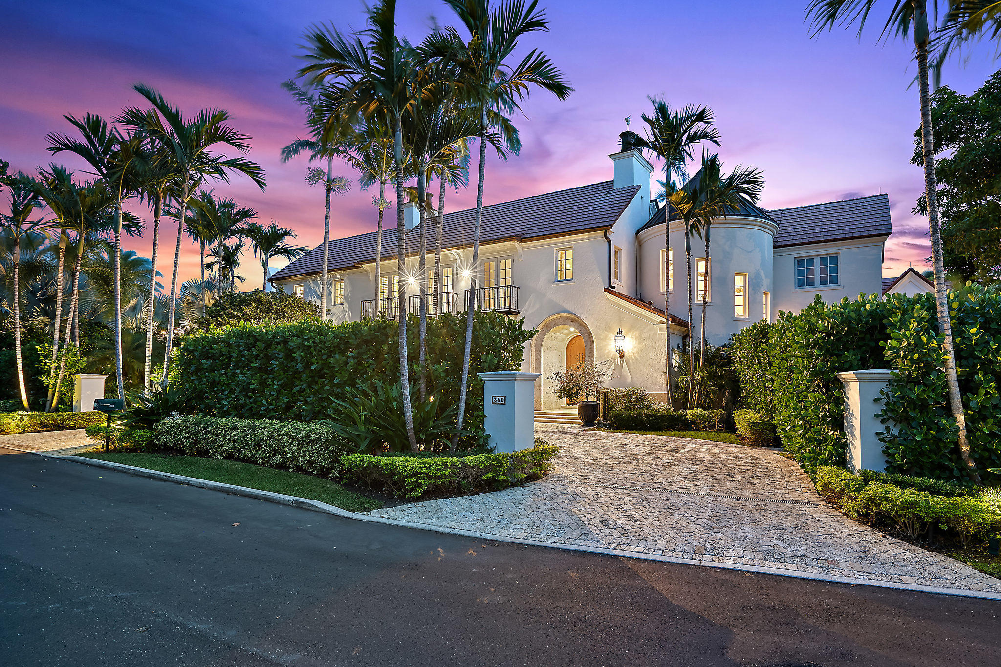 Palm Beach, Florida 33480, 6 Bedrooms Bedrooms, ,6 BathroomsBathrooms,Residential,For Sale,Indian,RX-10572672