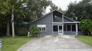 5215 Hickory Drive, Fort Pierce, FL 34982