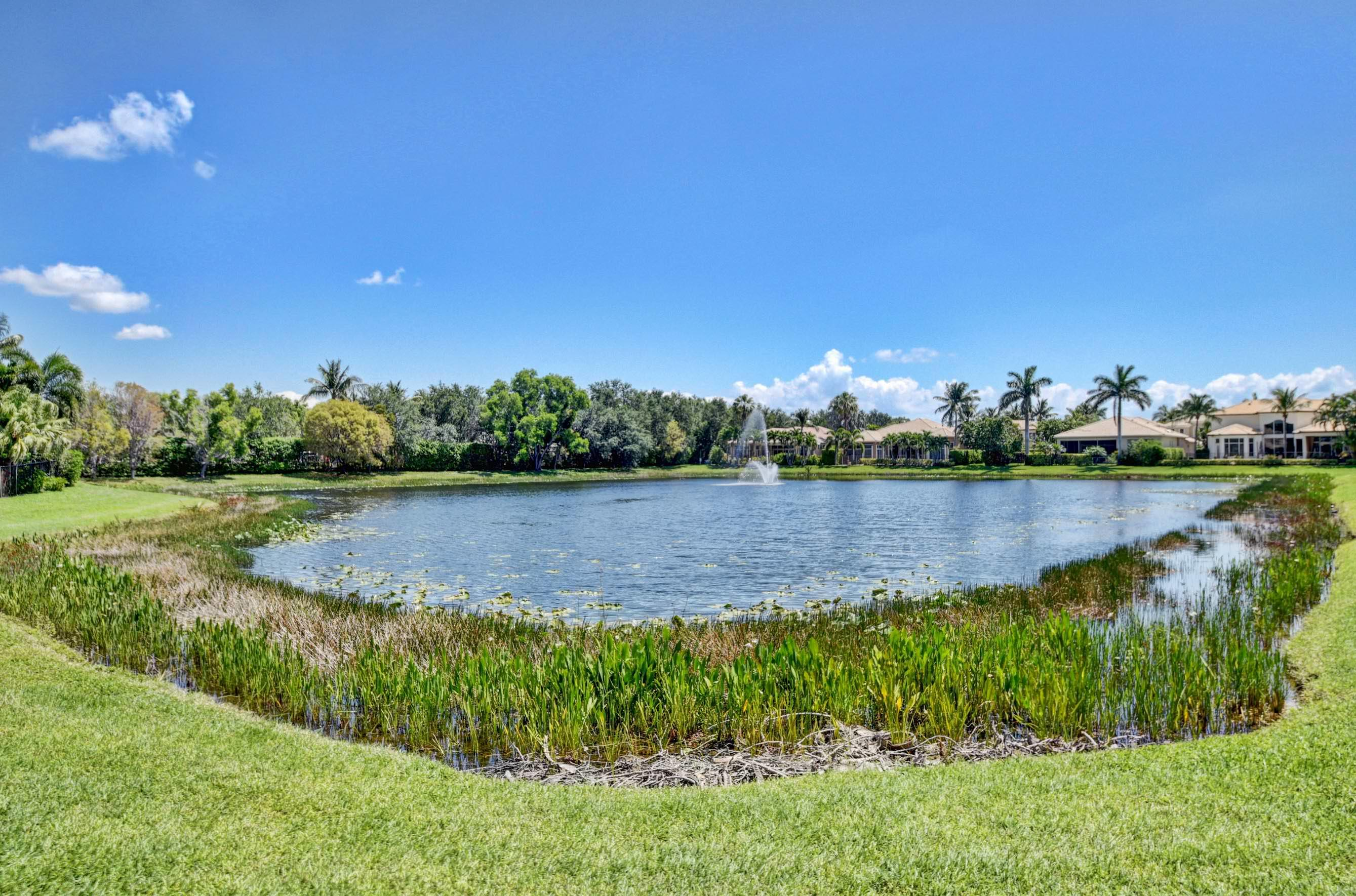 Photo of 6443 D Orsay Court, Delray Beach, FL 33484