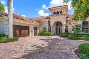 7372 Horizon Drive, West Palm Beach, FL 33412