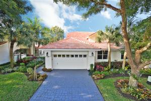 2275 Nw 53rd Street Boca Raton FL 33496