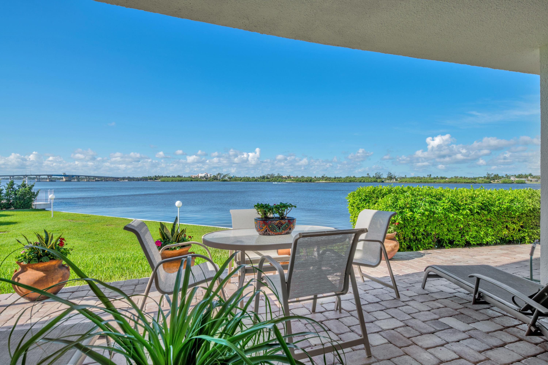 Photo of 2760 S Ocean Boulevard #107, Palm Beach, FL 33480