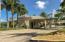 1 Royal Palm Way, 2030, Boca Raton, FL 33432