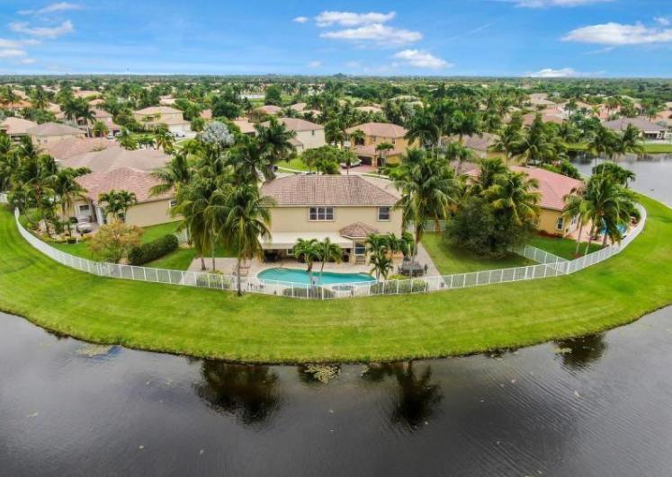 Photo of 6413 Melissa Way, Lake Worth, FL 33467