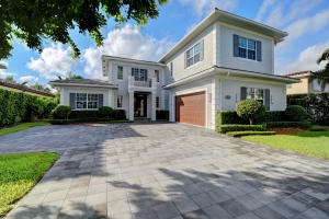 454 Ne 4th Street Boca Raton FL 33432