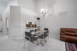 17723 Candlewood Terrace Boca Raton FL 33487