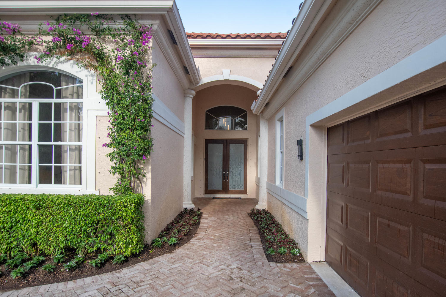 Wellington, Florida 33414, 4 Bedrooms Bedrooms, ,3 BathroomsBathrooms,Rental,For Rent,Stroller,RX-10573741