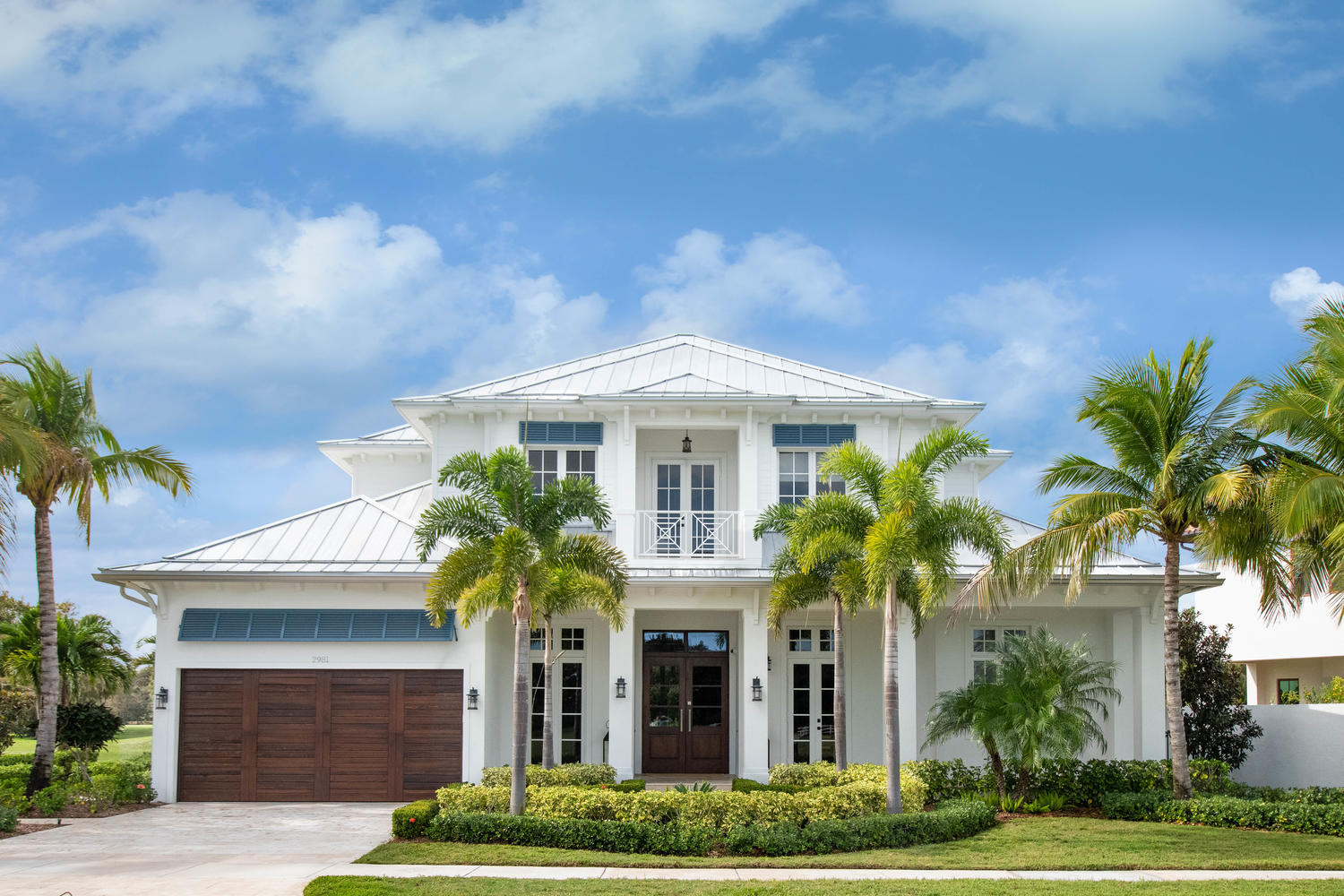 2981 Blue Cypress Lane, Wellington, Florida 33414, 4 Bedrooms Bedrooms, ,4.1 BathroomsBathrooms,Single Family,For Sale,Palm Beach Polo,Blue Cypress,RX-10573239