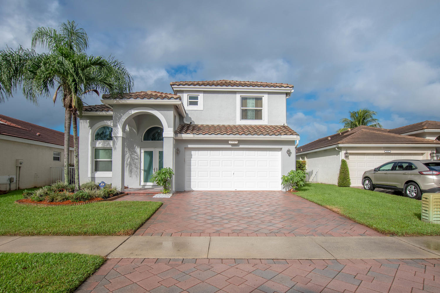 Photo of 2429 Country Golf Drive, Wellington, FL 33414
