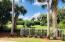 17545 Via Capri, Boca Raton, FL 33496