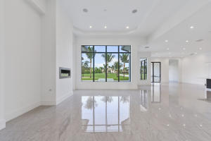 17614 Foxborough Lane Boca Raton FL 33496